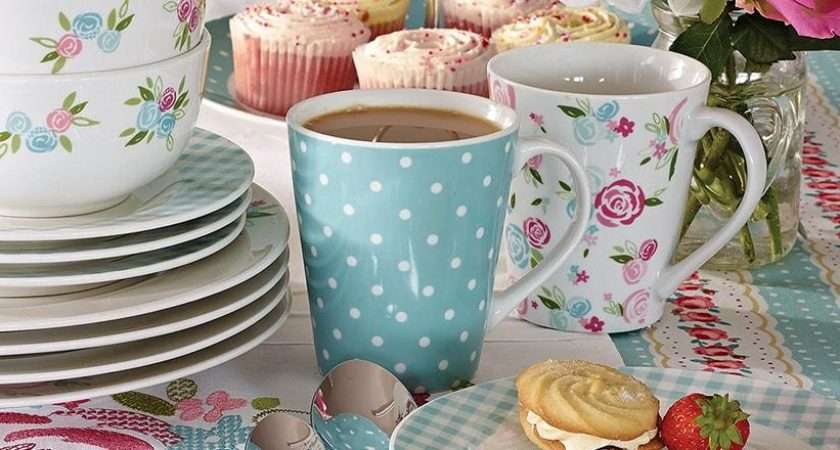 Dining Tableware Dinnerware Collections Dunelm