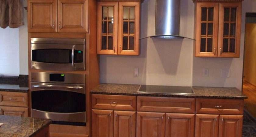 Discount Kitchen Cabinets Grasscloth