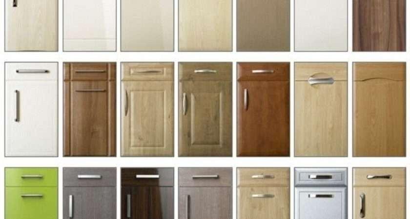 Discount Replacement Kitchen Cabinet Doors