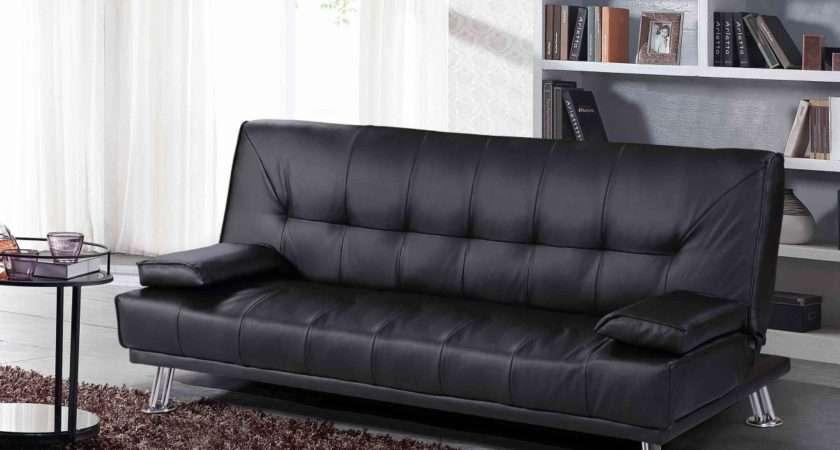 Discount Sofa Beds Surferoaxaca