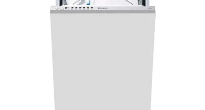 Dishwashers Cheap Deals Currys