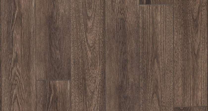 Distressed Wood Effect Laminate Flooring