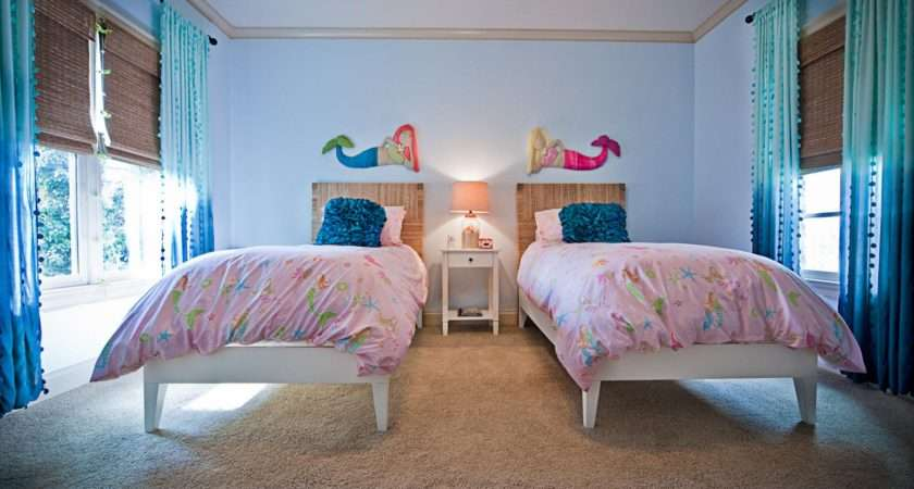 Diy Bedroom Decor Ideas Budget