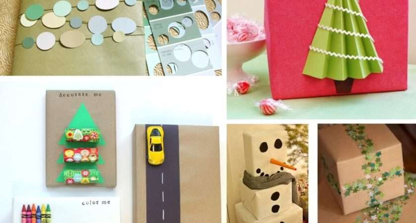 Diy Cute Crafts Your Room Craft Ideas
