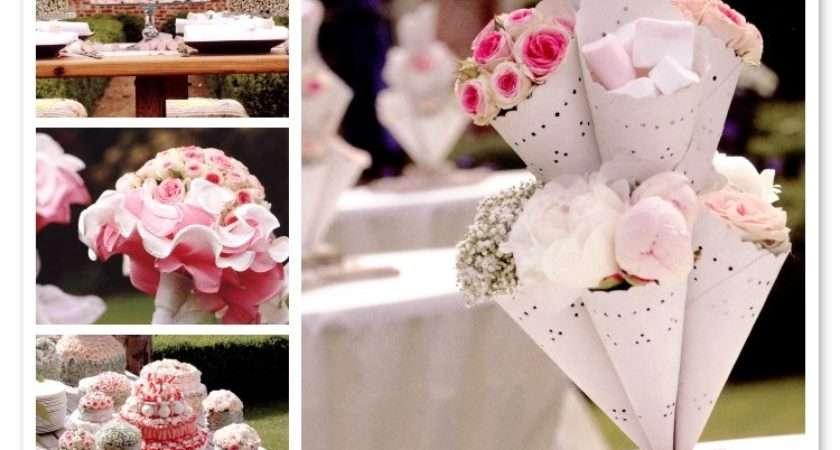 Diy Elegant Party Decorations Eparty Themes