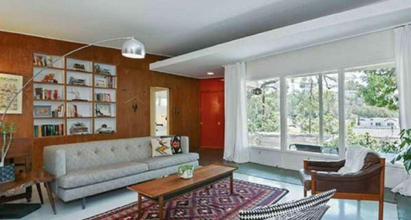 Diy Home Decorating Ideas Mid Century Modern Lovers
