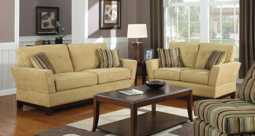 Diy Interior Decorating Ideas Tips Decor Living Room Home Small