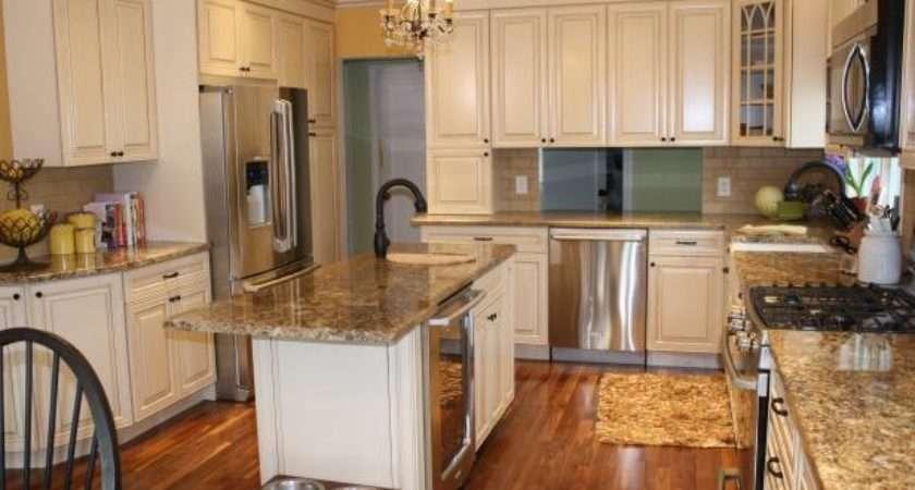 Diy Money Saving Kitchen Remodeling Tips