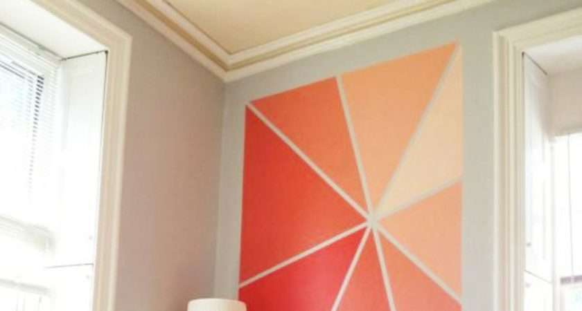 Diy Painting Ideas Wall Art Pretty Designs