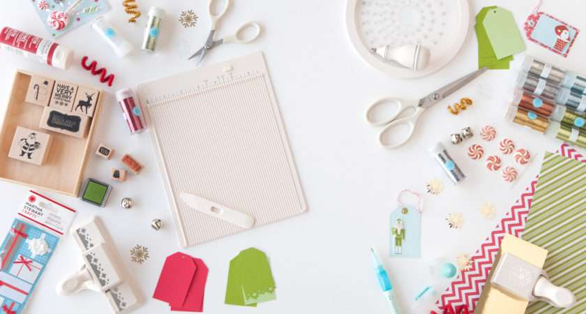 Diy Projects Crafts Wstale