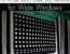 Diy Roman Shades Wide Windows Using Mini Blinds