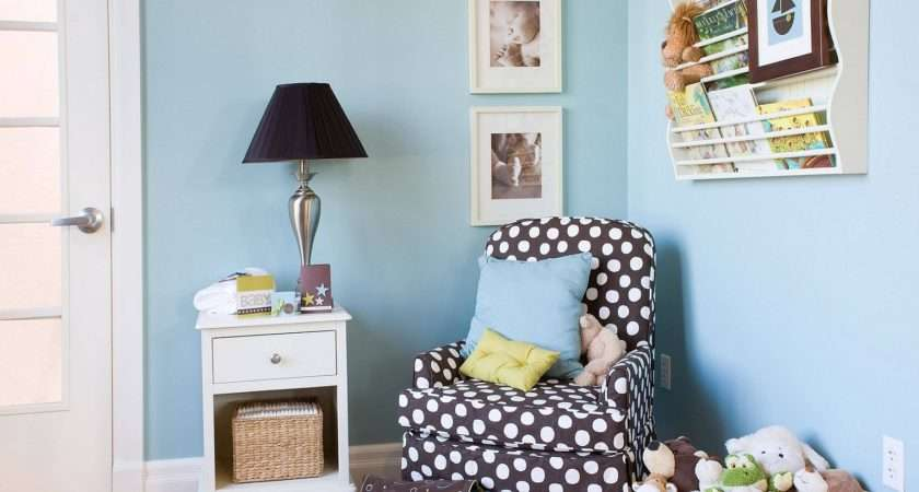 Diy Room Decor Ideas New Happy