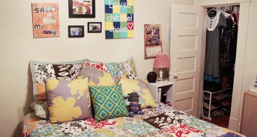 Diy Room Decor Vintage Cute Dorm Ideas