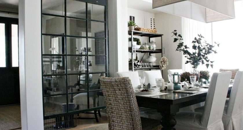 Diy Sliding Door Room Divider Ideas