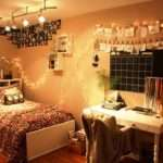 Diy Teen Bedroom Ideas Tumblr Design Decor