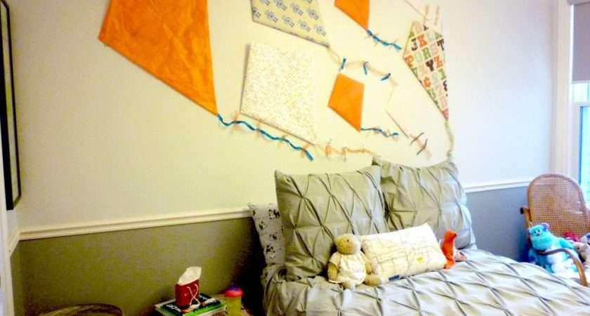 Diy Teenage Bedroom Ideas Low Budget