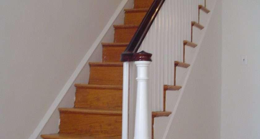 Diy Tips Modern Sleek Staircase
