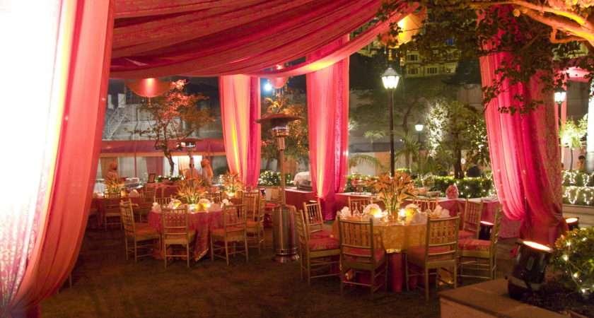 Diy Wedding Reception Decor Living Room Interior Designs