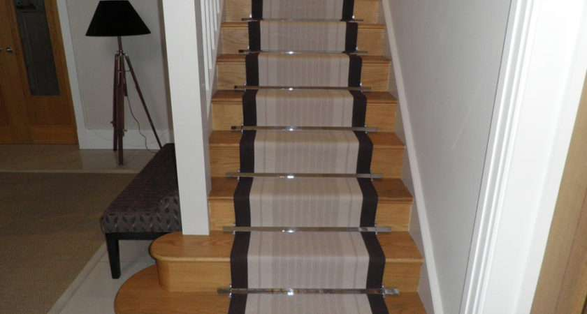 Domestic Flooring Horsham Carpets Wood Vinyl Euro Pean