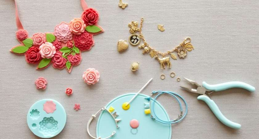 Don Try Home Craft Projects Lone Girl