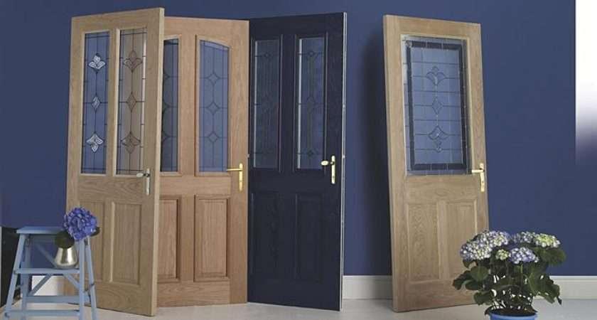Doors Windows Departments Diy