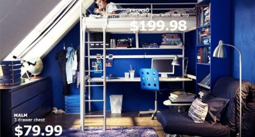 Dorm Room Kids Bedrooms Pinterest Ikea Teen Bedr