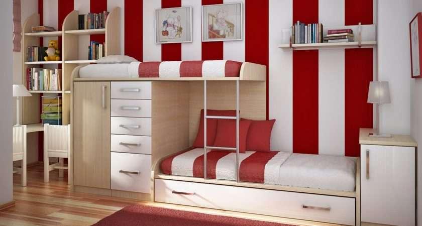 Dorm Rooms Design Cute Room Ideas