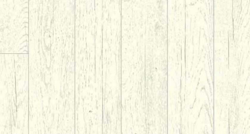 Douglas Fir Laminate Flooring Wood Floors