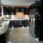 Dovetail Kitchens Feedback Kitchen Fitter Widnes