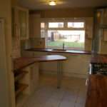 Dovetail Kitchens Feedback Kitchen Fitter Widnes