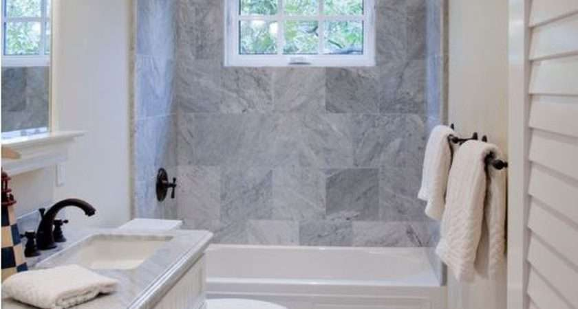 Draw Long Narrow Bathroom Layout Home