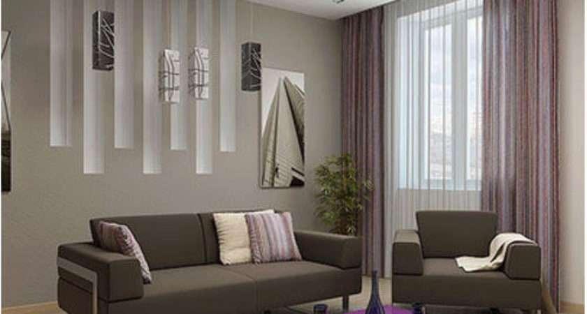 Drawing Room Interior Design Manufacturer