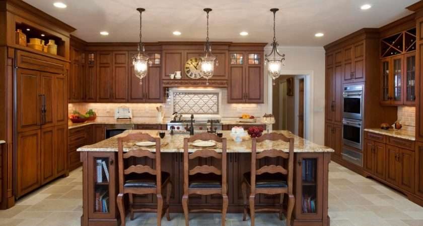 Dream Kitchen Design Great Neck Long Island