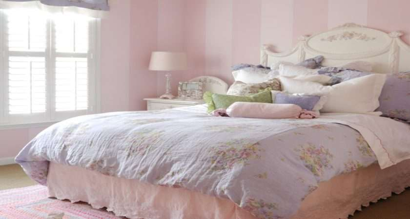Dream Rooms Teenage Girls Rustic Farmhouse Shabby