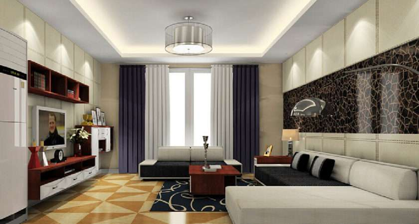 Dream Sitting Room Decor Collection Homes Alternative