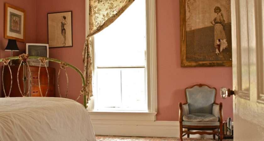 Dream Vintage Bedroom Ideas Teenage Girls Decoholic