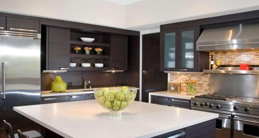 Dreamy Kitchen Storage Solutions Ideas Design