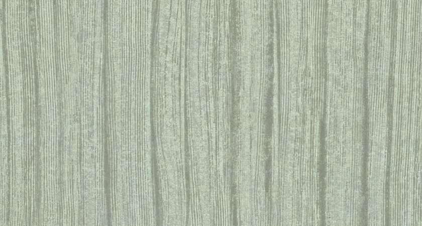Drift Texture Slate