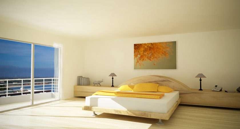 Drop Dead Gorgeous Bedrooms