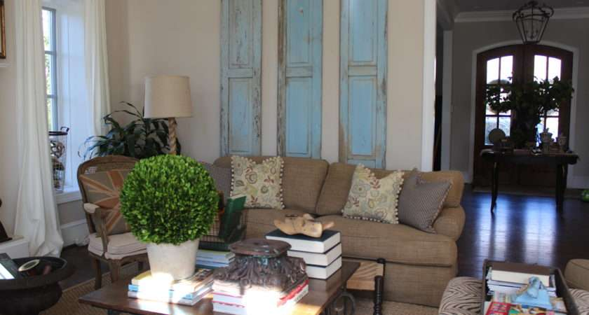 Duck Egg Blue Brown Living Room Ideas Pin Pinterest