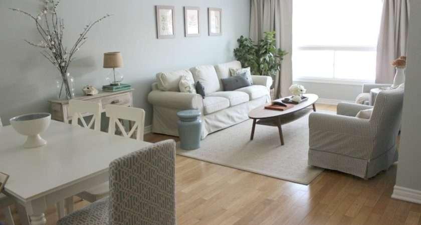 Duck Egg Blue Decorating Ideas Living Room Home Decore