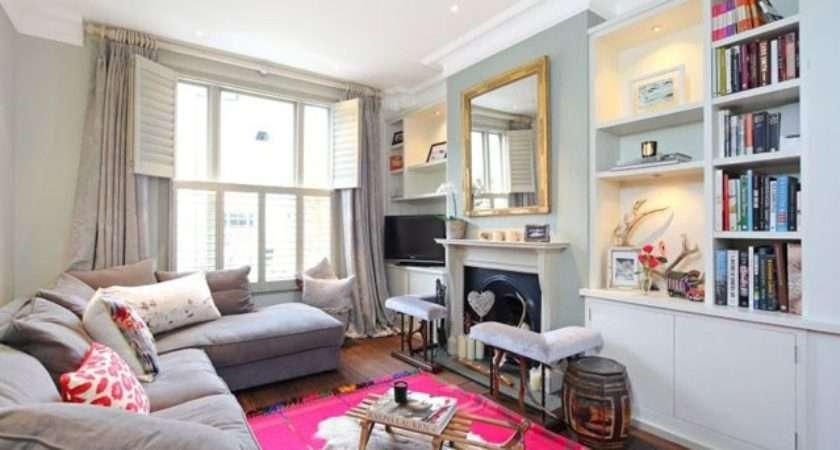 Duck Egg Blue Grey Living Room Ideas Gopelling
