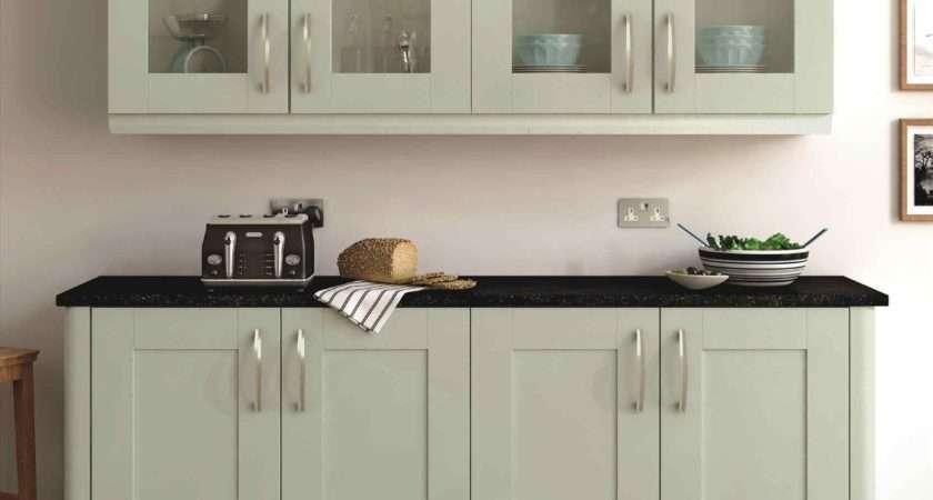 Duck Egg Blue Kitchen Cabinets Webscannotes