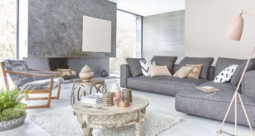Duck Egg Blue Living Room Ideas Astana