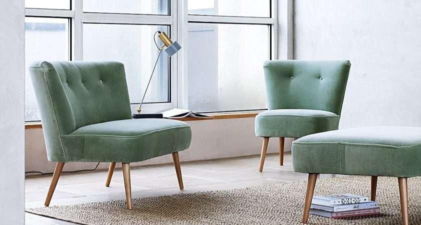Duck Egg Blue Living Room Ideas Homegirl London
