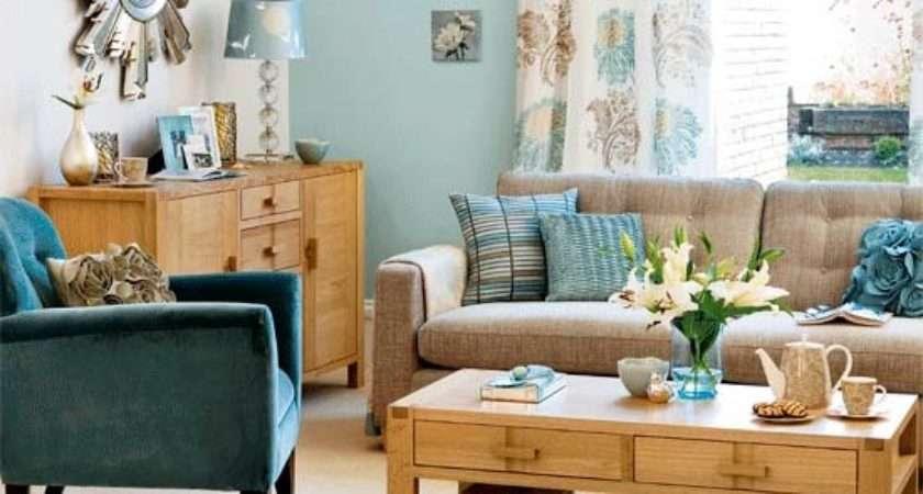 Duck Egg Living Room Rooms Ideas