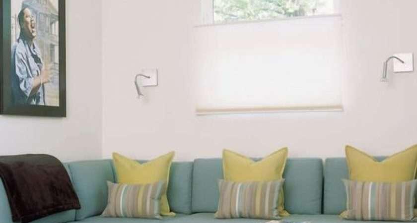 Duck Egg Sofa Home Design Ideas Renovations Photos