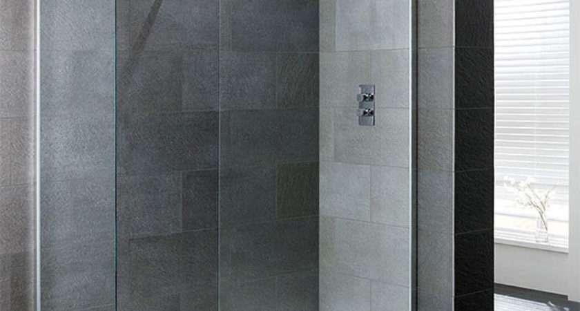 Ducostone Rectangular Shower Tray