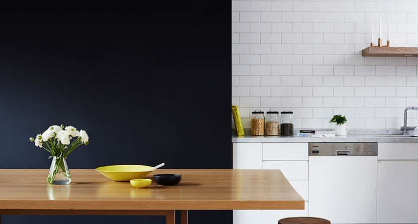 Dulux Colour Design Service Find Colours Together Consultancy