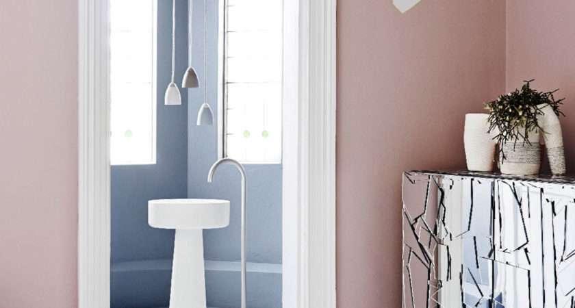 Dulux Colour Forecast Homes Love